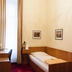 SHS Hotel Fürstenhof комната для гостей фото 2
