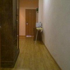 Капитал Отель на Московском Санкт-Петербург интерьер отеля фото 2