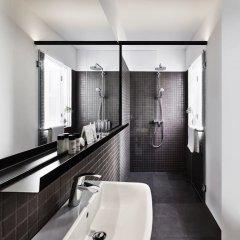 Отель MONO Сингапур ванная фото 2