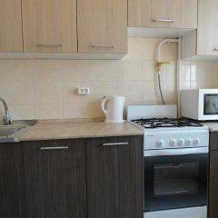 Апартаменты Inndays на Полянке в номере фото 2