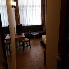 Отель Art Hotel Болгария, Варна - отзывы, цены и фото номеров - забронировать отель Art Hotel онлайн питание фото 2