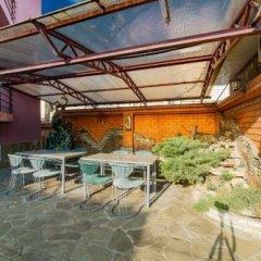 Гостиница Лагуна в Анапе отзывы, цены и фото номеров - забронировать гостиницу Лагуна онлайн Анапа фото 5