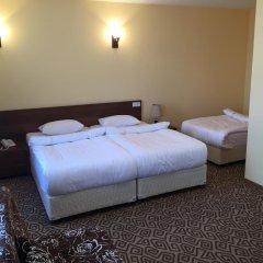 Отель Гюмри Армения, Гюмри - отзывы, цены и фото номеров - забронировать отель Гюмри онлайн комната для гостей фото 3