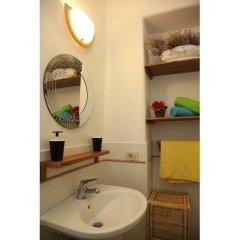 Отель Trastevere Ripense ванная