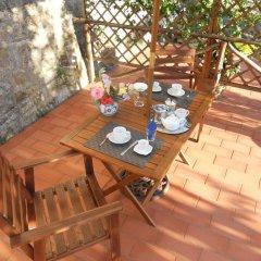 Отель Casa Al Bosco Италия, Реггелло - отзывы, цены и фото номеров - забронировать отель Casa Al Bosco онлайн приотельная территория