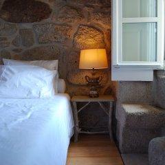 Отель Casa dos Caldeireiros комната для гостей фото 3