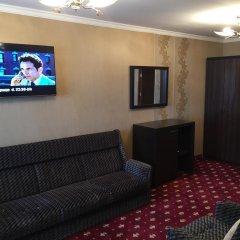 Отель Гюмри Армения, Гюмри - отзывы, цены и фото номеров - забронировать отель Гюмри онлайн комната для гостей фото 5