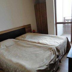 Отель Panorama Resort Болгария, Банско - отзывы, цены и фото номеров - забронировать отель Panorama Resort онлайн комната для гостей