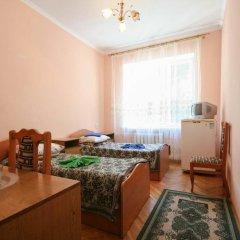 Гостиница Sanatorium Verhovyna детские мероприятия