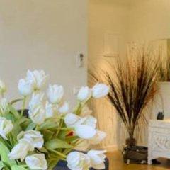 Апартаменты Tlv Premium Apartments - Zeharia Street Тель-Авив спа