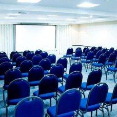 Отель Comfort Suites Londrina фото 2