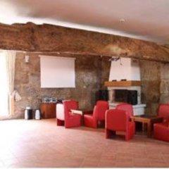 Отель Casa da Quinta da Calçada Португалия, Синфайнш - отзывы, цены и фото номеров - забронировать отель Casa da Quinta da Calçada онлайн помещение для мероприятий
