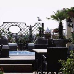 Отель Colonna Palace Hotel Италия, Рим - 2 отзыва об отеле, цены и фото номеров - забронировать отель Colonna Palace Hotel онлайн гостиничный бар