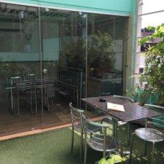 Отель Amax Inn Индия, Нью-Дели - отзывы, цены и фото номеров - забронировать отель Amax Inn онлайн гостиничный бар