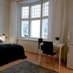 Отель 2ndhomes Kamppi Apartments 1 Финляндия, Хельсинки - отзывы, цены и фото номеров - забронировать отель 2ndhomes Kamppi Apartments 1 онлайн комната для гостей фото 3