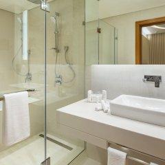 Radisson Blu Hotel & Residence, Riyadh Diplomatic Quarters комната для гостей фото 4
