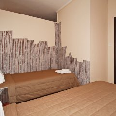 Отель Naias удобства в номере фото 2