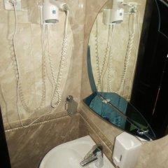 Гостиница 100 metriv vid vytyagu ванная