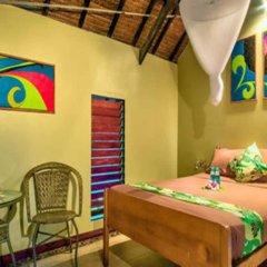 Отель Mango Bay Resort спа