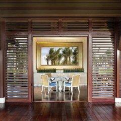 Отель The St. Regis Sanya Yalong Bay Resort – Villas удобства в номере фото 2