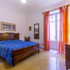 Отель Casa Principe di Scordia комната для гостей фото 2