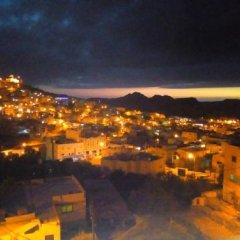 Отель Rafiki Hostel Иордания, Вади-Муса - отзывы, цены и фото номеров - забронировать отель Rafiki Hostel онлайн