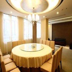 Donghua University Hotel фото 2