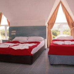 Ares Dream Hotel комната для гостей фото 4