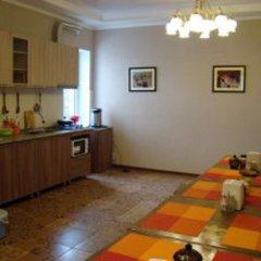 Отель Guest House Kirghizasia Кыргызстан, Бишкек - отзывы, цены и фото номеров - забронировать отель Guest House Kirghizasia онлайн в номере