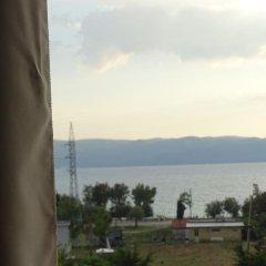 Hotel Denta Vlora фото 2