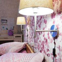Hostel Five удобства в номере