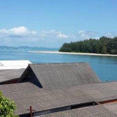 Отель Korakod Guest House Ланта пляж фото 2