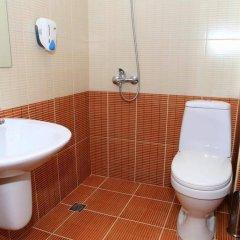 Prim Hotel Сандански ванная