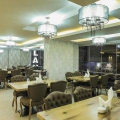 Royal Milano Hotel Турция, Ван - отзывы, цены и фото номеров - забронировать отель Royal Milano Hotel онлайн питание
