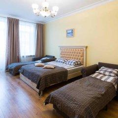 Гостиница Kolokolnaya Apartment в Санкт-Петербурге отзывы, цены и фото номеров - забронировать гостиницу Kolokolnaya Apartment онлайн Санкт-Петербург детские мероприятия