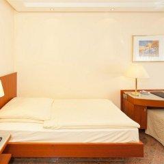 Отель Preysing Германия, Мюнхен - отзывы, цены и фото номеров - забронировать отель Preysing онлайн детские мероприятия