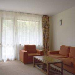 Club Hotel Yanakiev комната для гостей фото 2