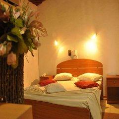 Отель Dilena Beach Resort комната для гостей фото 4