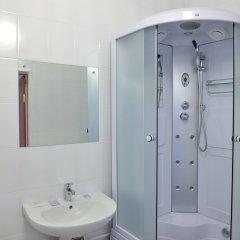 Мини-Отель На Казанской ванная