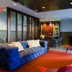Отель Madox США, Джерси - отзывы, цены и фото номеров - забронировать отель Madox онлайн детские мероприятия