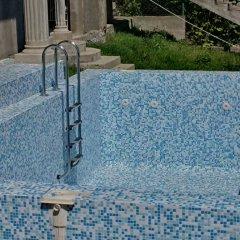 Гостевой Дом Летово бассейн