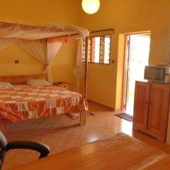 Отель Aparthotel Jardin Tropical комната для гостей фото 5