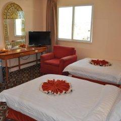 Отель Candles Hotel Иордания, Вади-Муса - 1 отзыв об отеле, цены и фото номеров - забронировать отель Candles Hotel онлайн спа