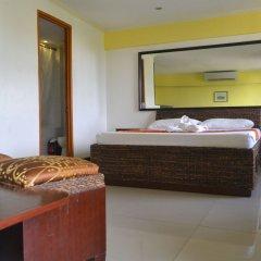 Отель SDR Mactan Serviced Apartments Филиппины, Лапу-Лапу - отзывы, цены и фото номеров - забронировать отель SDR Mactan Serviced Apartments онлайн детские мероприятия