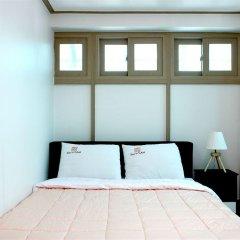 Отель Stay in GAM Южная Корея, Сеул - отзывы, цены и фото номеров - забронировать отель Stay in GAM онлайн комната для гостей
