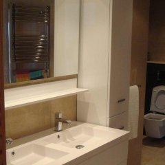 Отель RA114 Puerto Portals Порталс-Ноус ванная