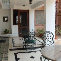 Отель Jaipur Inn фото 3