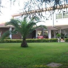 Отель B&B Villa Maria Италия, Монтезильвано - отзывы, цены и фото номеров - забронировать отель B&B Villa Maria онлайн фото 3