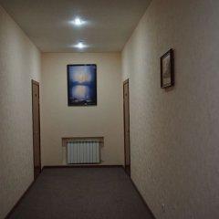 Гостиница Островок интерьер отеля фото 3