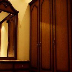 Отель Nawara Al Malaz 1 интерьер отеля фото 2